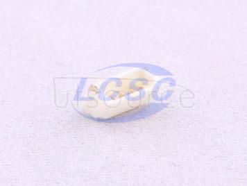HR(Joint Tech Elec) A1001WR-S-04PD01