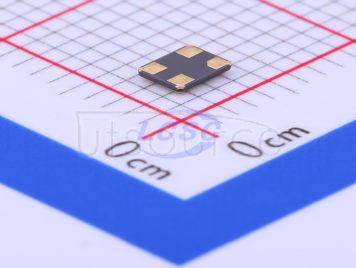 Guangzhou Jingyou Electronic Tech JYXT32S4-012.00000-91E4C0(5pcs)