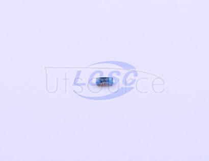 Sunltech Tech SCW1005C8N2JST