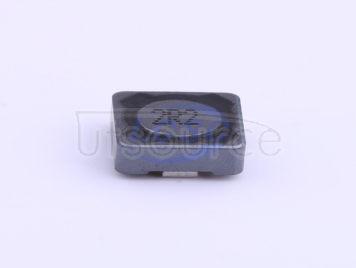 Chilisin Elec SCDS73T-2R2M-N