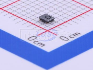 Chilisin Elec LVS201610-3R3M-N(10pcs)