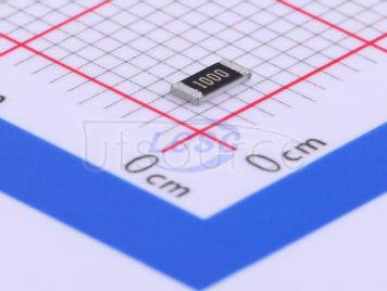 Viking Tech ARG06DTC1000(20pcs)