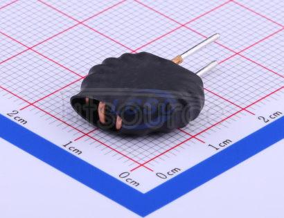 Sunltech Tech SLT050125T150MUB