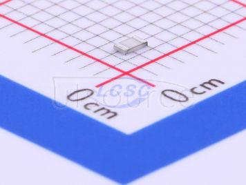Resistor.Today PTFR0603B680RP9(10pcs)