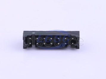 HR(Joint Tech Elec) A2211WV-2X07P