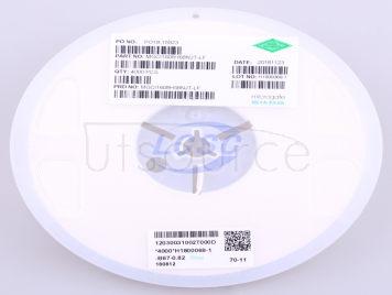microgate MGCI1608H68NJT-LF(50pcs)