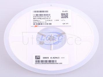 FH(Guangdong Fenghua Advanced Tech) RS-05K4421FT(50pcs)
