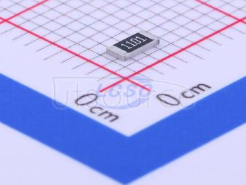 FH(Guangdong Fenghua Advanced Tech) RS-06K1101FT(50pcs)