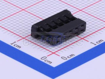 HR(Joint Tech Elec) A2211H-2X05P(10pcs)