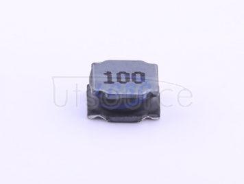 YJYCOIN YNR6045-100M(5pcs)