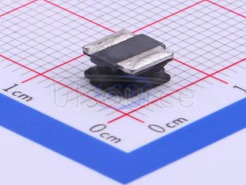 Coilmaster Elec SQH6045S-8R2M-LF