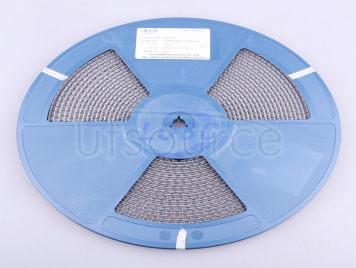 Coilmaster Elec SQH5040S-1R5N-LF