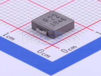 TAI-TECH TMPA0603S-R22MN-D(5pcs)