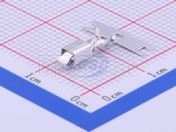 HR(Joint Tech Elec) A3961-TBE(100pcs)
