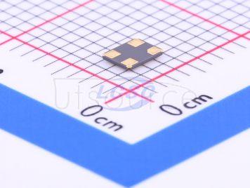 ECEC(ZheJiang E ast Crystal Elec) M16000c509(5pcs)
