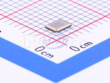 ECEC(ZheJiang E ast Crystal Elec) M26000c058(5pcs)