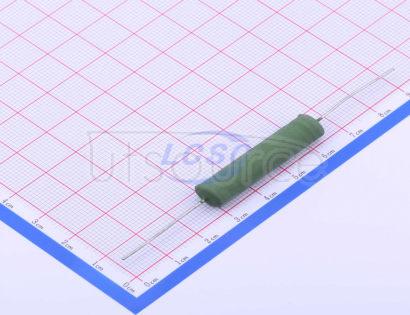 ResistorToday EWWR0010J2K50T9
