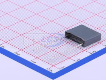 Tongfeng MKP-0.068uF275V ±10%(5pcs)
