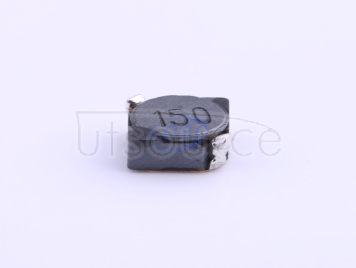 Chilisin Elec SCDS4D28T-150M-S-N