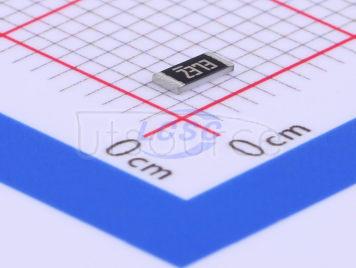 TA-I Tech RMS12FT2373(50pcs)