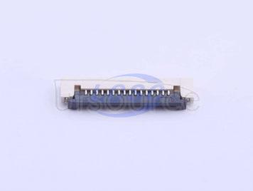 THD THD0515-16CL-SN(6pcs)