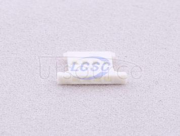 CJT(Changjiang Connectors) A1254H-4P(10pcs)