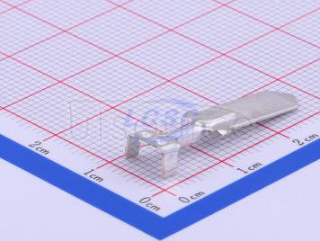 KUM MT021-23030(100pcs)