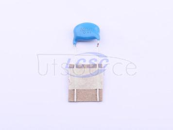 TDK CS11-E2GA222MYVSA(10pcs)