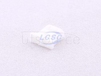 CJT(Changjiang Connectors) A2004H-2P(50pcs)