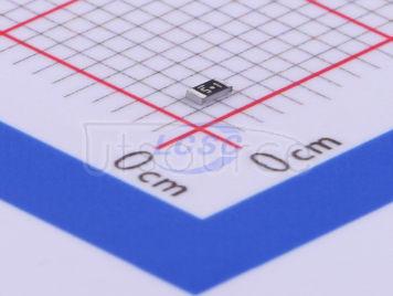 TA-I Tech RMS06JT5R1(100pcs)