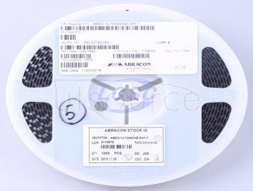 Abracon LLC ABM2-14.7456MHZ-D4Y-T
