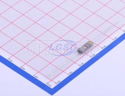 ResistorToday EWWR0001J470RT9(5pcs)