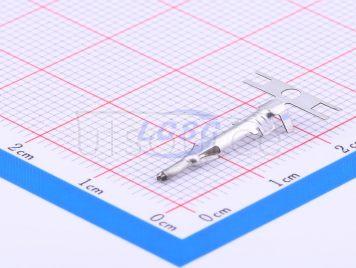 BOOMELE(Boom Precision Elec) EL-R(100)(100pcs)