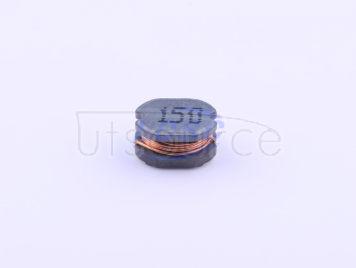 Viking Tech PCD0403MT150(5pcs)