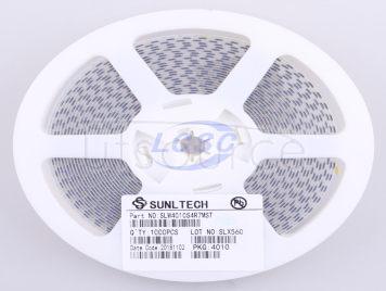 Sunltech Tech SLW4010S4R7MST(5pcs)
