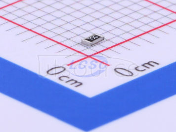 Resistor.Today PTFR0603B75R0P9(5pcs)