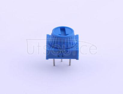 Chengdu Guosheng Tech 3386P-1-102