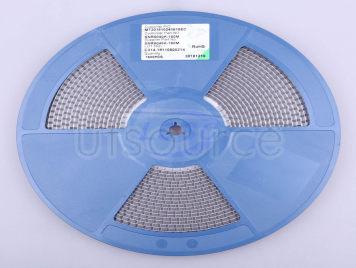 3L COILS SNR5040K-150M(5pcs)