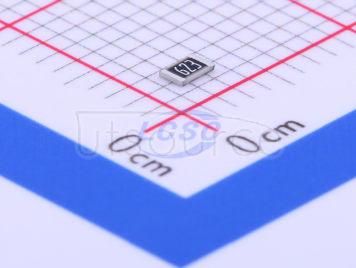 Resistor.Today PTFR0805B62K0N9(5pcs)