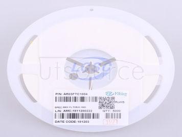 Viking Tech AR03FTC1004(50pcs)