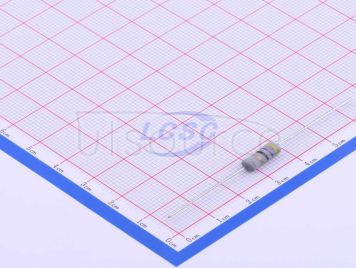 Resistor.Today EWWR0001J47R0T9(5pcs)