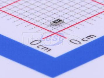 Resistor.Today PTFR0603B36K0P9(10pcs)