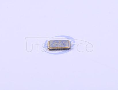 Guangzhou Jingyou Electronic Tech JYXT32S4-026.00000-91C4B0