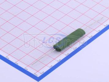 Resistor.Today EWWR0008JR100T9