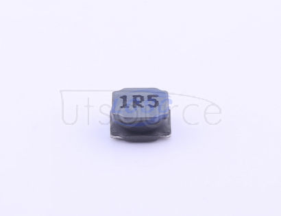 microgate MPIT4030-1R5M-LF