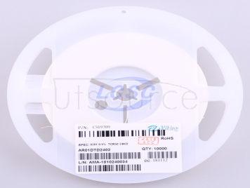 Viking Tech AR01DTD2402(20pcs)