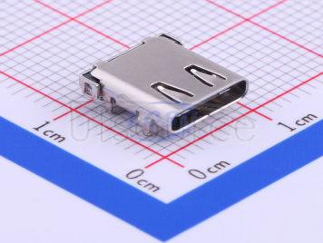 HOOYA USB-306H-B-SU