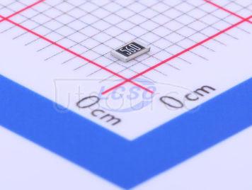 Resistor.Today PTFR0805B56R0N9(5pcs)