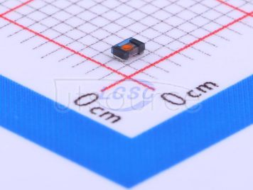 EMTEK LCD0603-2R2K-T(5pcs)