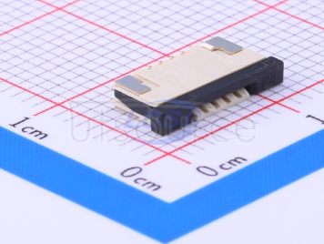 HR(Joint Tech Elec) F1003WR-S-04PNLNG1GB0R